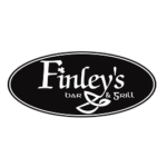 Finley's and Sage Tapas and Wine Bar