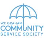 WE Graham Community Services Society