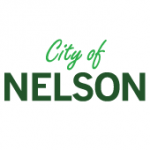 City of Nelson