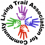 Trail Association for Community Living (TACL)