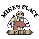 Hume Hotel - Mike's Place Pub