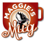 Maggie's Mug