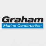 Graham Marine Construction
