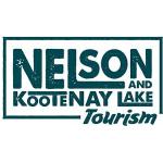 Nelson Kootenay Lake Tourism