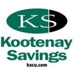 Kootenay Savings Credit Union