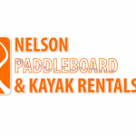 Nelson Paddleboard & Kayak Rentals