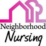 Neighborhood Nursing
