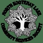 North Kootenay Lake Community Services Society