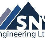 SNT Engineering Ltd