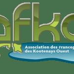 Association des francophones des Kootenays Ouest