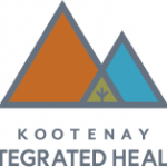 Kootenay Integrated Health