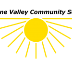 Grand Forks Sunshine Valley Community Services