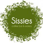Sleep Is For Sissies Cafe & Bar