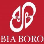 Bia Boro