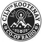 Kootenay Co-op Radio