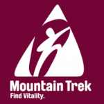 Mountaintrek Health and Fitness Retreat