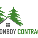 Conboy Contracting