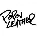 Popov Leather Ltd