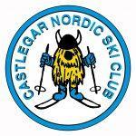 Castlegar Nordic Ski Club