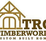 TRC Timberworks Ltd.