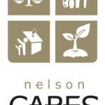 Nelson Cares - Kootenay Seniors Program