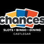 Chances Castlegar