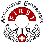 Arkangelski Enterprises