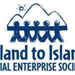 Inland to Island Social Enterprise Society