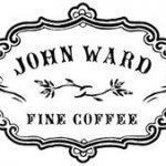 John Ward Coffee