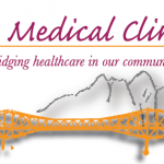 Nelson Medical Clinic