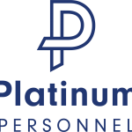 Platinum Personnel