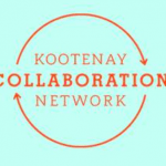 Kootenay Collaboration Network, a Chapter of the BC Council for International Cooperation