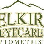 Selkirk Eyecare