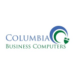 Columbia Business Computers