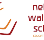 Nelson Waldorf School