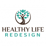 Healthy Life Redesign - Dr. Kimberley O'Brien, ND