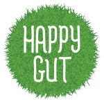 Happy Gut