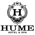 Hume Hotel - Martin Hotel Group