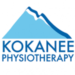 Kokanee Physiotherapy & Sports Medicine Clinic