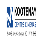 Kootenay Centre Cinemas