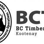 BC Timber Sales, Kootenay Business Area