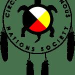 Circle of Indigenous Nations Society
