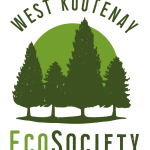 West Kootenay EcoSociety
