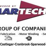 Martech Electrical Systems Ltd.