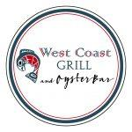 West Side Grill