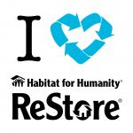 Castlegar ReStore