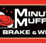 Minute Muffer