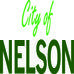 The City of Nelson