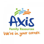 Axis Family Resources