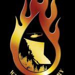 Wildfire Forestry Services Ltd